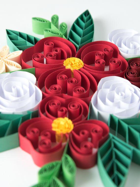 Recznie Robione Kwiaty Z Papieru Dekoracje Na Sciane Nowoczesny Wystroj Wnetrz Roslinne Ozdoby Sugar Cookie Paper Desserts