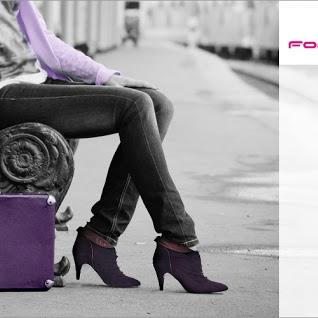 Que no se te escapen nuestras campañas de #Fornarina!