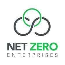 webmail netzero net login