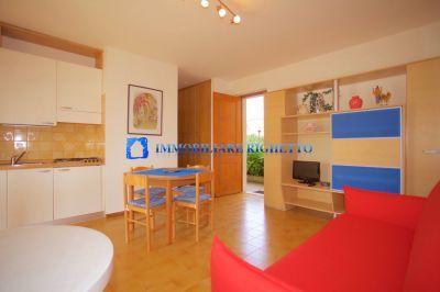 foto Appartamento Affitto Bardolino Rental property