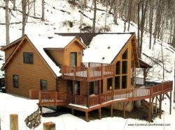 Best 25 boone cabin rentals ideas on pinterest cabin for 8 bedroom cabins in north carolina
