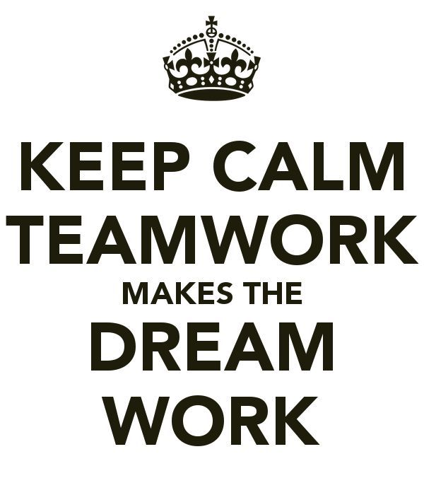 Motivational Quotes For Sports Teams: Best 25+ Quotes Team Work Ideas On Pinterest