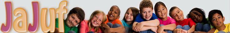 PABO - Lesidee, lesvoorbereiding, klassemanagement voor de PABO en het Primair Onderwijs - Jajuf