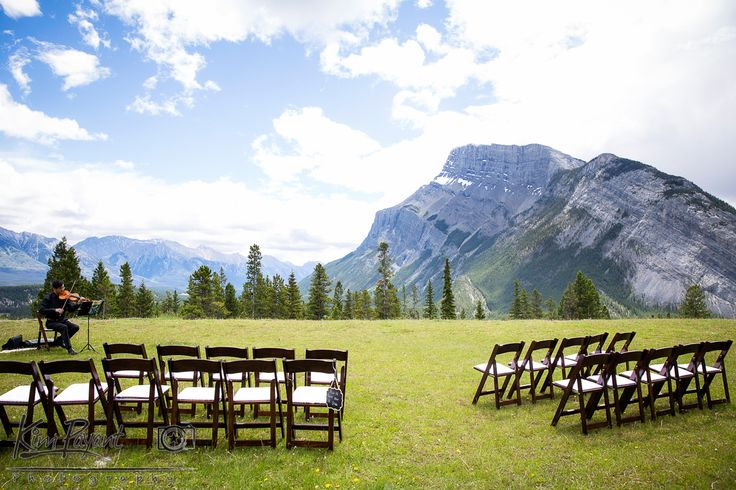 Banff Canmore Lake Louise Calgary Rocky Mountain Wedding: 99 Best Weddings In Banff Images On Pinterest