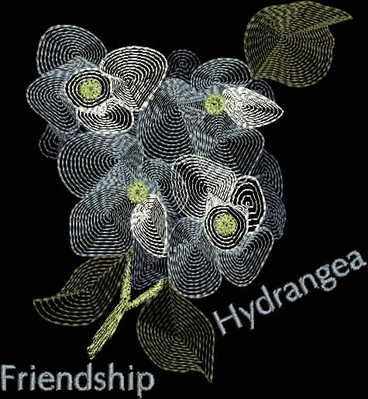 862 Best Machine Embroidery Images On Pinterest Embroidery