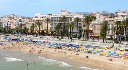 Prezzi e Sconti: #Subur  ad Euro 79.20 in #Hotel #Hotel