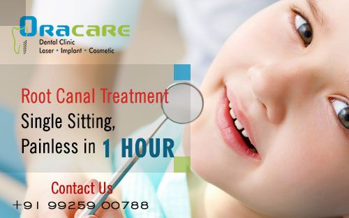 Ceramic #braces are the same size and shape as metal braces, except that they have #tooth-colored or clear brackets that blend in to #teeth.For #Best #dentist in #ahmedabad Call us:+91 99259 00788