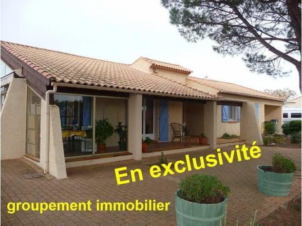 243 best images about maison de mes reves on pinterest ...