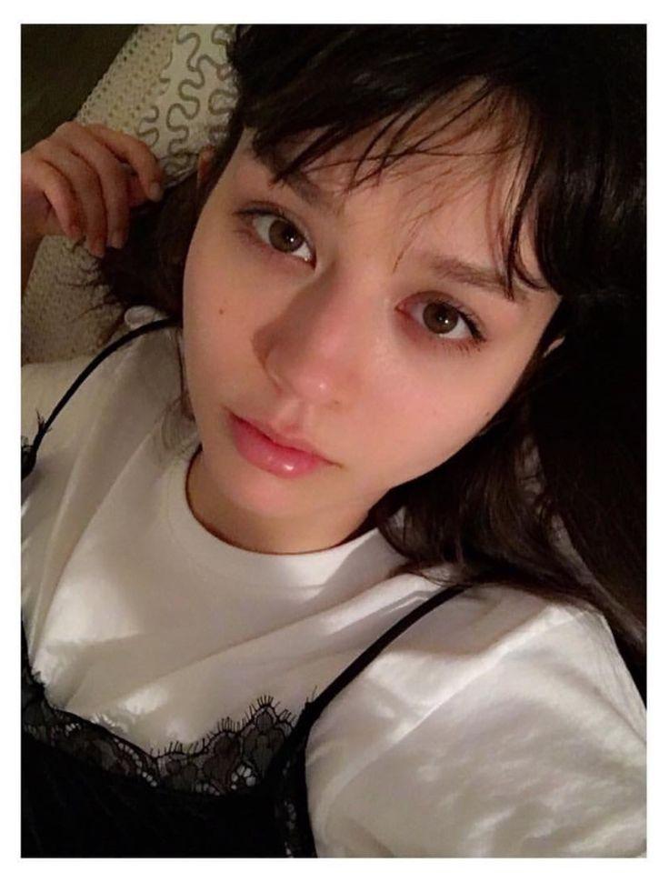 Alexa Luczak