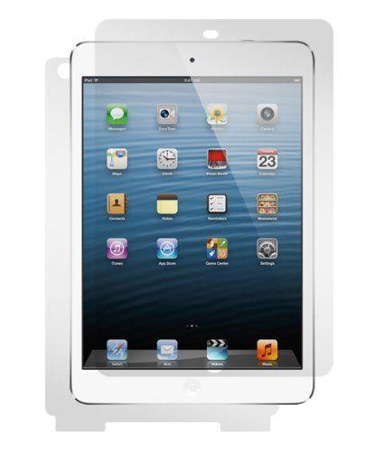 Gadget Guard Mullet Matte for iPad mini ipadminimatte >>> For more information, visit image link. (Note:Amazon affiliate link)