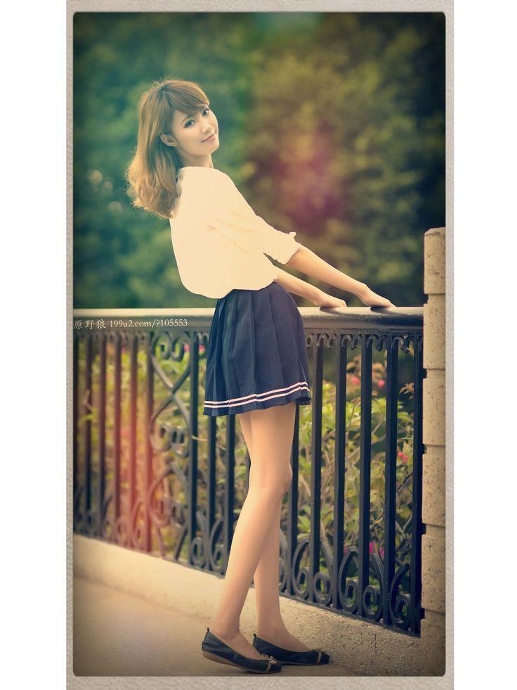 向往。。 by lianwei6001 on 500px
