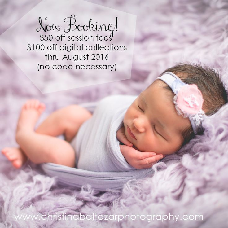 Mama made lemoore grand opening and a sale hanford newborn photographer lemoore newborn photography