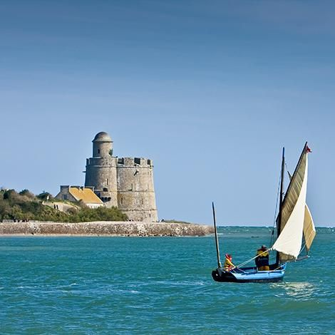 Cotentin   Manche Tourisme