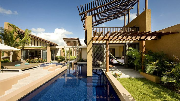 Quintana Roo, Mexico: Banyan Trees, Trees Mayakoba, Carmen Goldsmith, Playa Del Carmen, Mexico, Spa Treatments, Riviera Maya, Playadelcarmen, Hotels