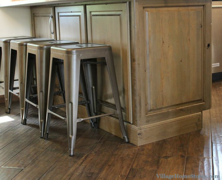 Kitchen Remodel Davenport Ia