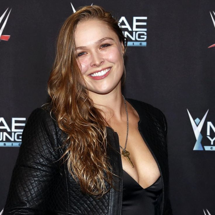 Asuka's Key to Long-Term Success on WWE Raw Is Ronda Rousey  ||  After arguably ...