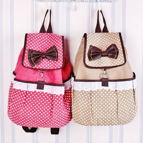 7 best images about Backpacks on Pinterest | Women's bags, Leather ...