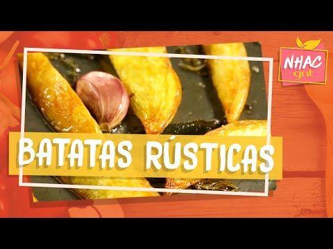Receita de Feijão da Rita Lobo - YouTube