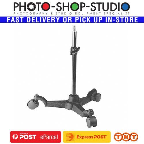 Jinbei-Background-Light-Stand-DDJ-70-Authorised-Dealer-Full-Local-Aus-Warranty
