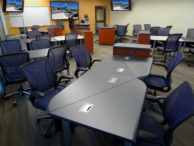 Collaborative Classroom Design ~ Best new intro dynamics images on pinterest classroom