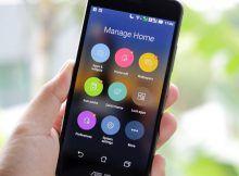 Cara Membekukan Aplikasi Android Dengan Link2SD Agar Tidak Bisa Berjalan Dilatar Belakang