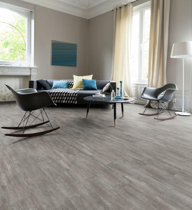 creation 30 x 39 press by gerflor color amador new home. Black Bedroom Furniture Sets. Home Design Ideas