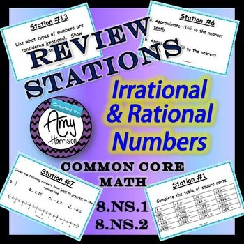 rationale of grading system These aspects include the rationale behind grades and the relationship between  the basic learning objectives and grading through this reform, we have.