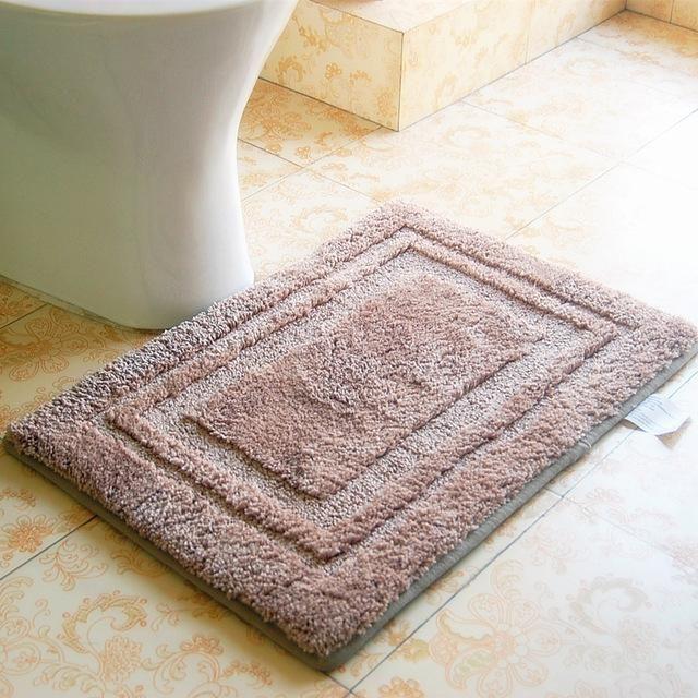 Ultra Soft Memory Foam Multipurpose Floor Mat Floor Mats Memory