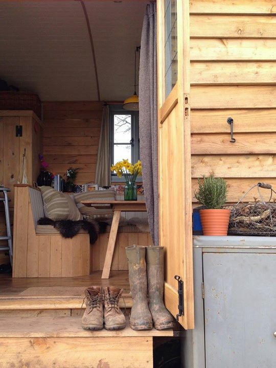 glamping yurt sugar and loaf rustic campers