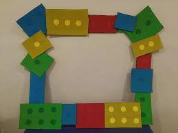 Resultado de imagen para LEGOS decoracion