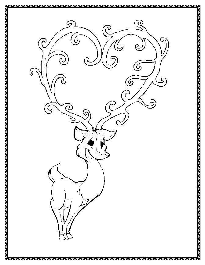 Momswhothink Valentine Coloring Pages