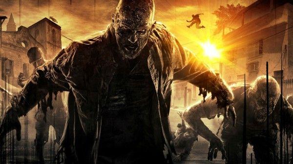Dying Light, PS4'te 1080p/30fps'de Çalışaca