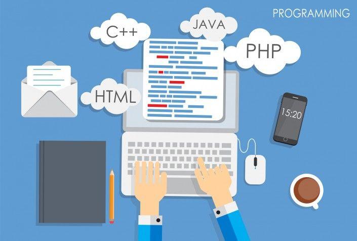 Mejorar y optimizar tu página web