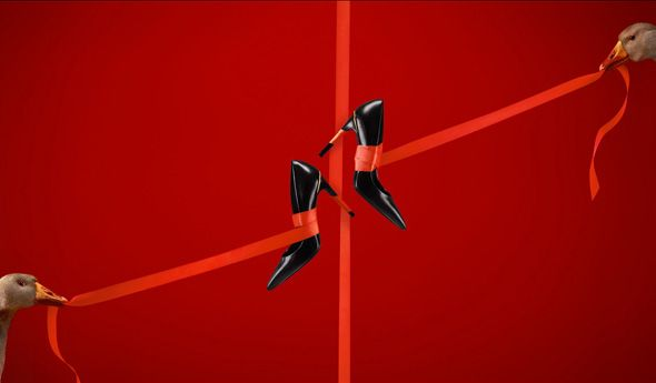 Louis-Vuitton-Noel-2013-Jeu-Oie-Coppi-Barbieri-5