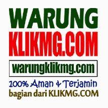 blog.klikmg.com - Fotografer Indonesia: warungklikmg.com