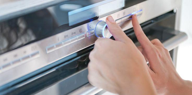 Cuisson au four : quand utiliser la chaleur tournante ?