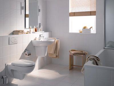 kuhles sunny boy badezimmer beste images der aadeecdbbeedfaa bathroom inspiration back to