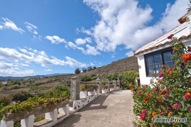 InterDomizil - Ferienhaus Gran Canaria GC 2584-48
