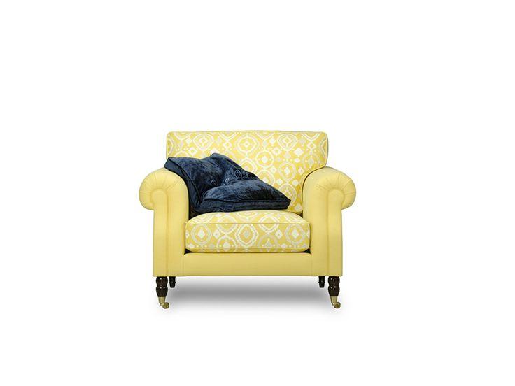 Кресла Киев, кожаные кресла, купить кожаное кресло на заказ (продажа в Киеве и по всей Украине)