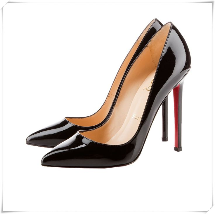 chaussures louboutin soldes 2015