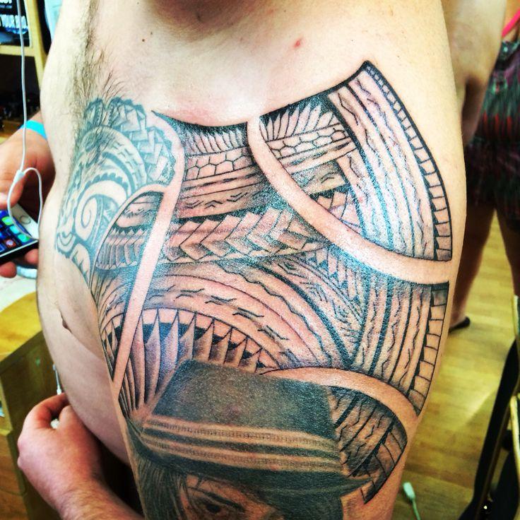 11 best maui tattoos images on pinterest maui tattoo irezumi and tattoo. Black Bedroom Furniture Sets. Home Design Ideas