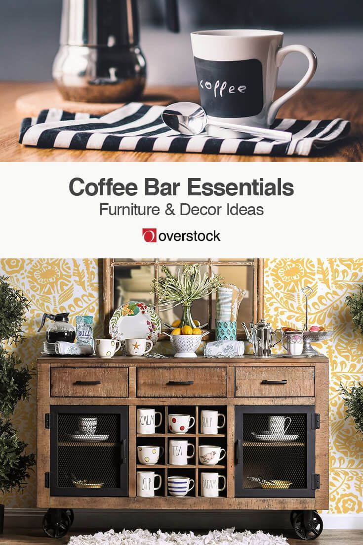 Uncategorized Overstock Kitchen Appliances 419 best images about kitchen on pinterest home coffee bar how to be your own barista