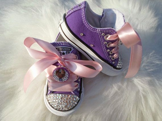 DOC MCSTUFFINS Birthday Doc Mcstuffins by Blingitonyouboutique