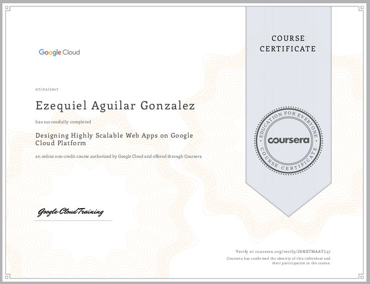 Certificate pdf httpscourseraaccountaccomplishments certificate pdf httpscourseraaccountaccomplishments certificatez8nxtmaatl37 about the course this course covers the details of desi yadclub Image collections