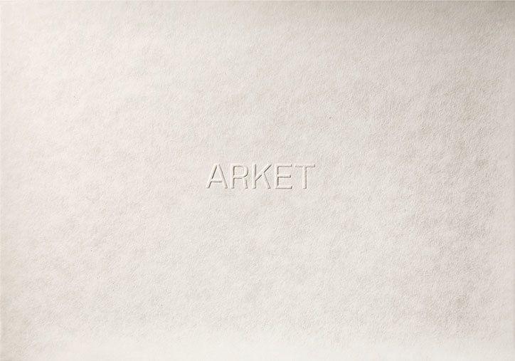 Arket-paper-logo_image