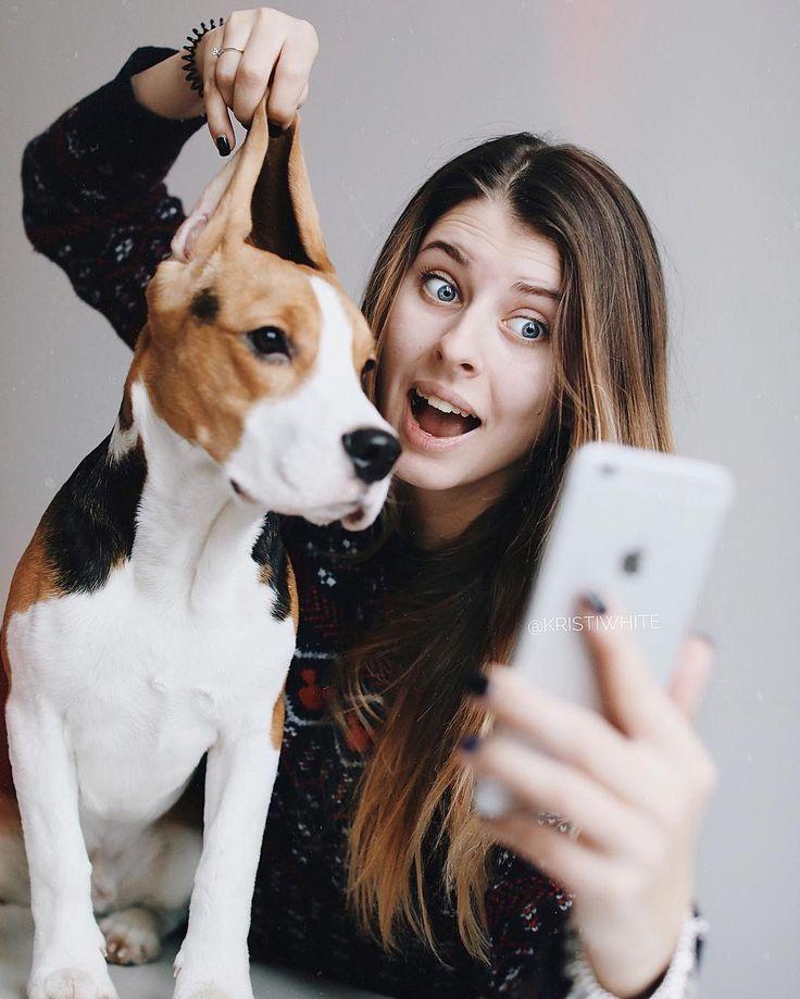 📽 ᴘʜoᴛᴏɢʀᴀᴘʜᴇʀ & vɪᴅᴇᴏɢʀᴀᴘʜᴇʀ  🐶 ʟᴏvᴇ ᴍʏ ᴅᴏɢ #chet_beagle  🚩 ᴍᴏscᴏw ↟ 💌 co. : ᴅɪʀᴇcᴛ   ᴋʀɪsᴛʏ-wʜɪᴛᴇ@ᴍᴀɪʟ.ʀᴜ #beagle #beagles #beaglesofinstagram #beaglelove #justbeagles #beaglemania #beaglelife #ilovemydog #puppyface #инстаграмзверят #WeeklyFluff #dogsofinstagram #houndsbazaar #topdogphoto #bestwoof #dogs_of_world #doglove #dogsofinstaworld #instapet #puppyoftheday #бигль #mydogiscutiest #aplacetolovedog #ohmydog #beagleloveit #worldofcutepets #ilove_simplebeyond