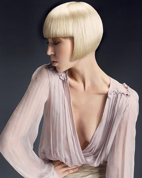 picture of bob haircut 13 best images about 14 haircut ideas for 2014 on 4602