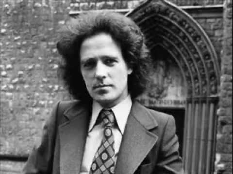 ▶ Gilbert O'Sullivan - Out Of The Question - YouTube