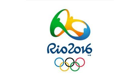 olimpics rio