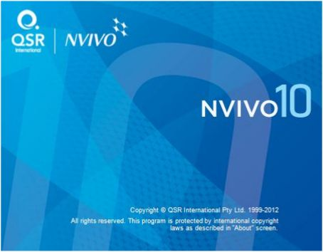 Nvivo download full version
